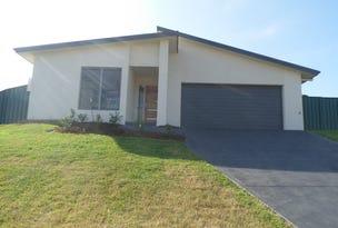 7 Dixon Circuit, Muswellbrook, NSW 2333