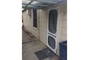 417a springwood rd, Yarramundi, NSW 2753
