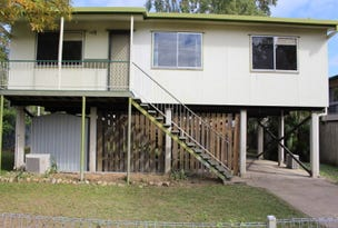 33 Ruby Round, Kelso, Qld 4815