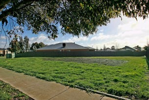 Lot 19 Jessie Evelyn Crescent, Kyneton, Vic 3444