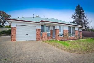2/711 Centaur Road, Hamilton Valley, NSW 2641