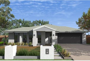 LOT 841 HOPKINS ST, Googong, NSW 2620