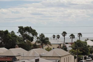 39/330 South  Terrace, South Fremantle, WA 6162