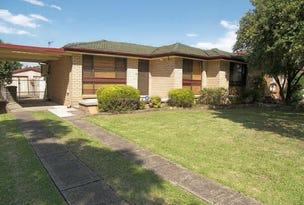 7 Acacia Street, Albion Park Rail, NSW 2527