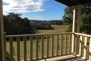 1717 The Lakes Way, Mayers Flat, NSW 2423