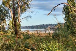 Lot 2 Sommers Bay Rd, Murdunna, Tas 7178