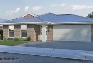 LOT 319 Saltram Circuit, Eglinton, NSW 2795