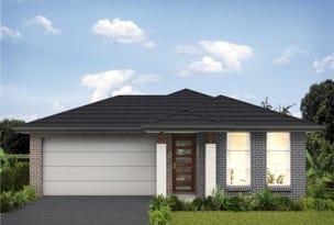 Lot 1097 Proposed Rd, Jordan Springs, NSW 2747