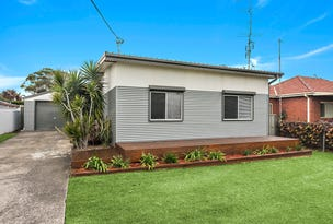4 Jason Avenue, Barrack Heights, NSW 2528