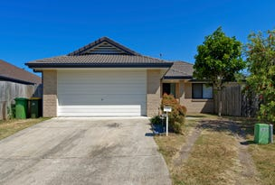 5 Russo Court, Rothwell, Qld 4022
