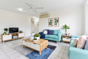 335/3 Carlyle Court, Bargara, Qld 4670