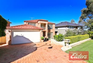 22 Broadleaf Crescent, Beaumont Hills, NSW 2155