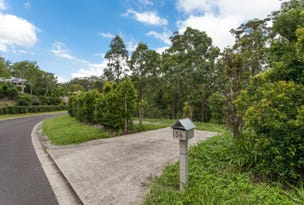 56 Forest Ridge Drive, Doonan, Qld 4562