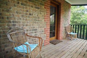 5 Honeysuckle Lane, Bridgewater, SA 5155