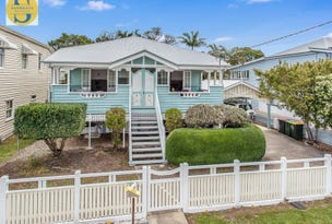 18 Kate Street, Shorncliffe, Qld 4017