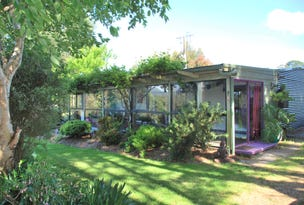 620 Ameys Track, Foster, Vic 3960