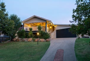 10 Lemon Gums Drive, Oxley Vale, NSW 2340