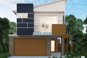 House & Land Package Buhot Street, Geebung, Qld 4034