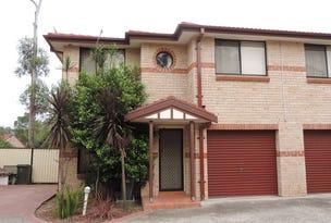 45/78 Methven Street, Mount Druitt, NSW 2770