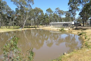 1216 South Costerfield-Graytown Road, Graytown, Vic 3608