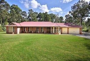125 Timber Ridge Drive, Nowra Hill, NSW 2540