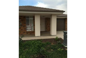 11 Lot 141 St Georges Way, Blakeview, SA 5114