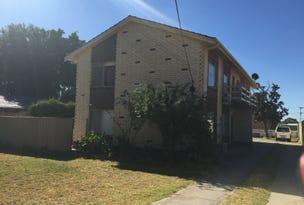 3/3 Melville Grove, Hectorville, SA 5073