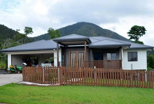 37 Pease Street, Tully, Qld 4854