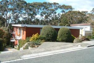 5/14 Goodhart Place, Sandy Bay, Tas 7005