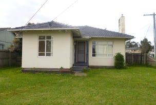 23 Fugosia Street, Doveton, Vic 3177