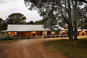 17 Nottage Hill Close, Branxton, NSW 2335