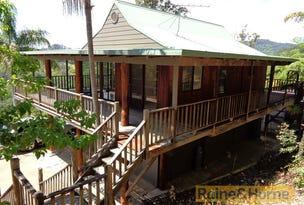 614 Upper Burringbar Road, Upper Burringbar, NSW 2483