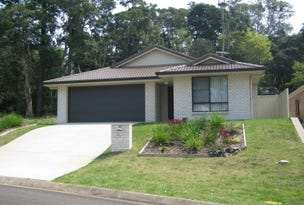 3a Castlereagh Court, Goonellabah, NSW 2480
