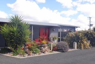 Unit 1/32 Cameron Street, St Helens, Tas 7216