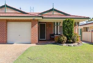 26A Kaye Avenue, Kanwal, NSW 2259