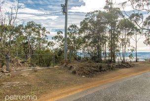 400 Mount Rumney Road, Mount Rumney, Tas 7170