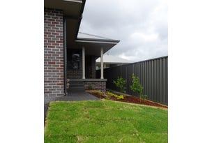 22 Pillar Street, West Wallsend, NSW 2286