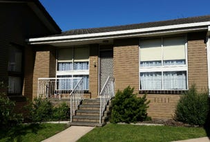 10/63 Frankston Flinders Road, Frankston, Vic 3199