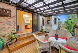1 Collareen Street, Ettalong Beach, NSW 2257