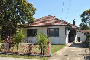 8 Birrong Avenue, Birrong, NSW 2143