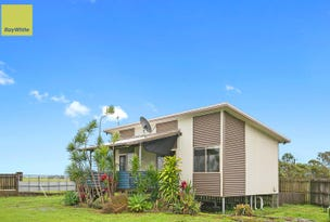 19 Loggerhead Court, River Heads, Qld 4655