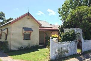 9 Salmon Avenue, Armidale, NSW 2350