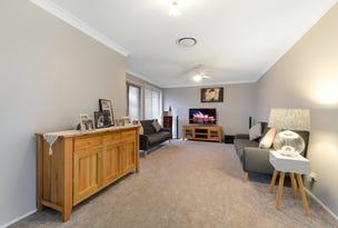32 Gungarlin Drive, Horningsea Park, NSW 2171