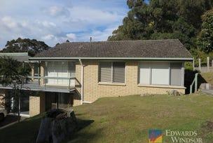 404 Strickland Avenue, South Hobart, Tas 7004