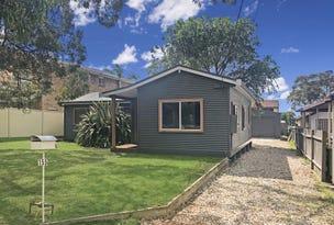 155 Manoa Road, Halekulani, NSW 2262