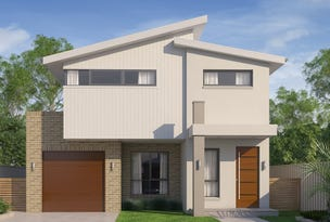 Lot 109 Proposed Road (Off Crown Street), Riverstone, NSW 2765