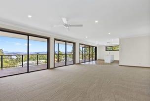 12 Courtenay Crescent, Long Beach, NSW 2536