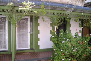 22 Grattan Street, Adelaide, SA 5000