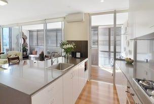 W503/310-330 Oxford Street, Bondi Junction, NSW 2022