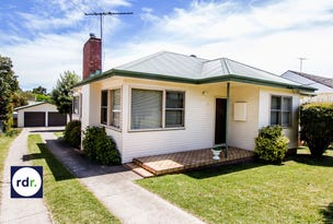 43 Shirley St, Inverell, NSW 2360